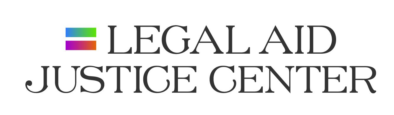 LAJC-logo-cmyk