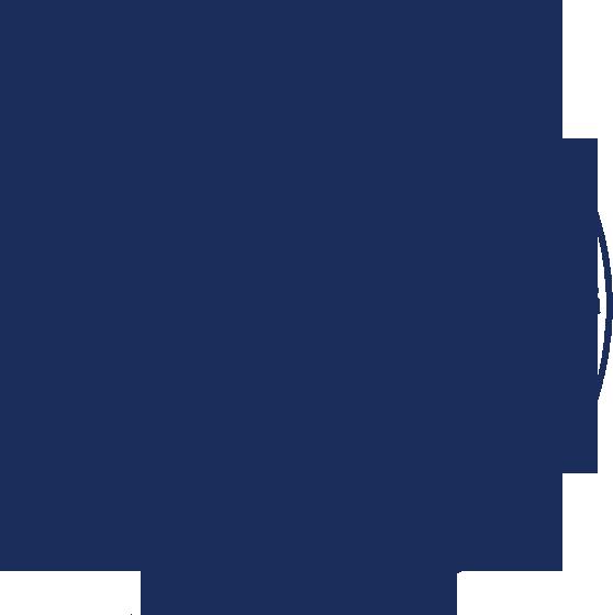 Old Dominion University