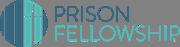 PF logo2016