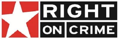 ROC-logo-1