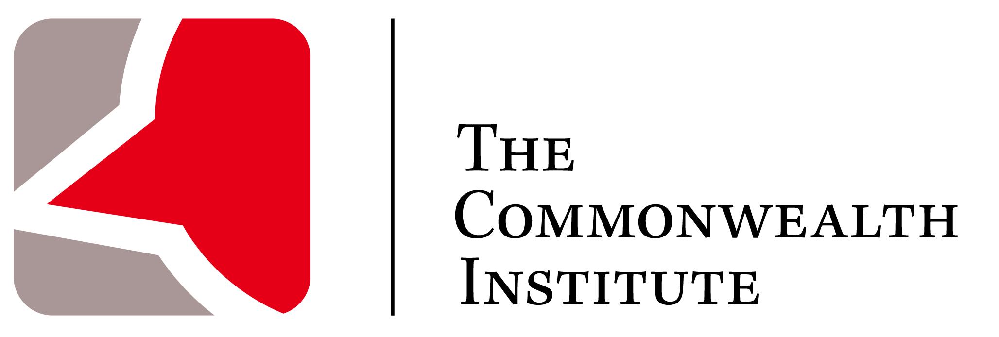 The Commonwealth Institute