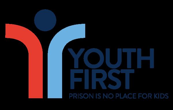 YouthFirst_LogoNew[1]