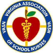 Virginia Association of School Nurses