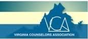 Virginia Counselors Association