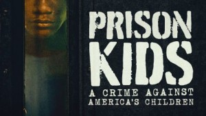 prison_kids_title_card_4b