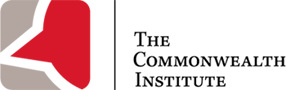 Commonwealth institute logo