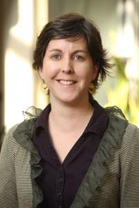 Kate-Duvall-CHO1