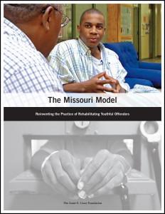 aecf-MissouriModelFullreport-2010.pdf-1