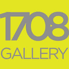 1708 Gallery
