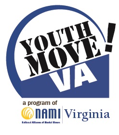 Youth Move!