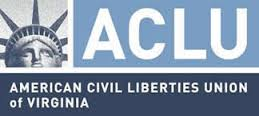 ACLU of Virginia