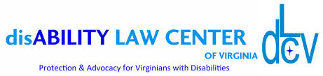 The Disability Law Center