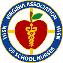 Virginia Association of School Nurses
