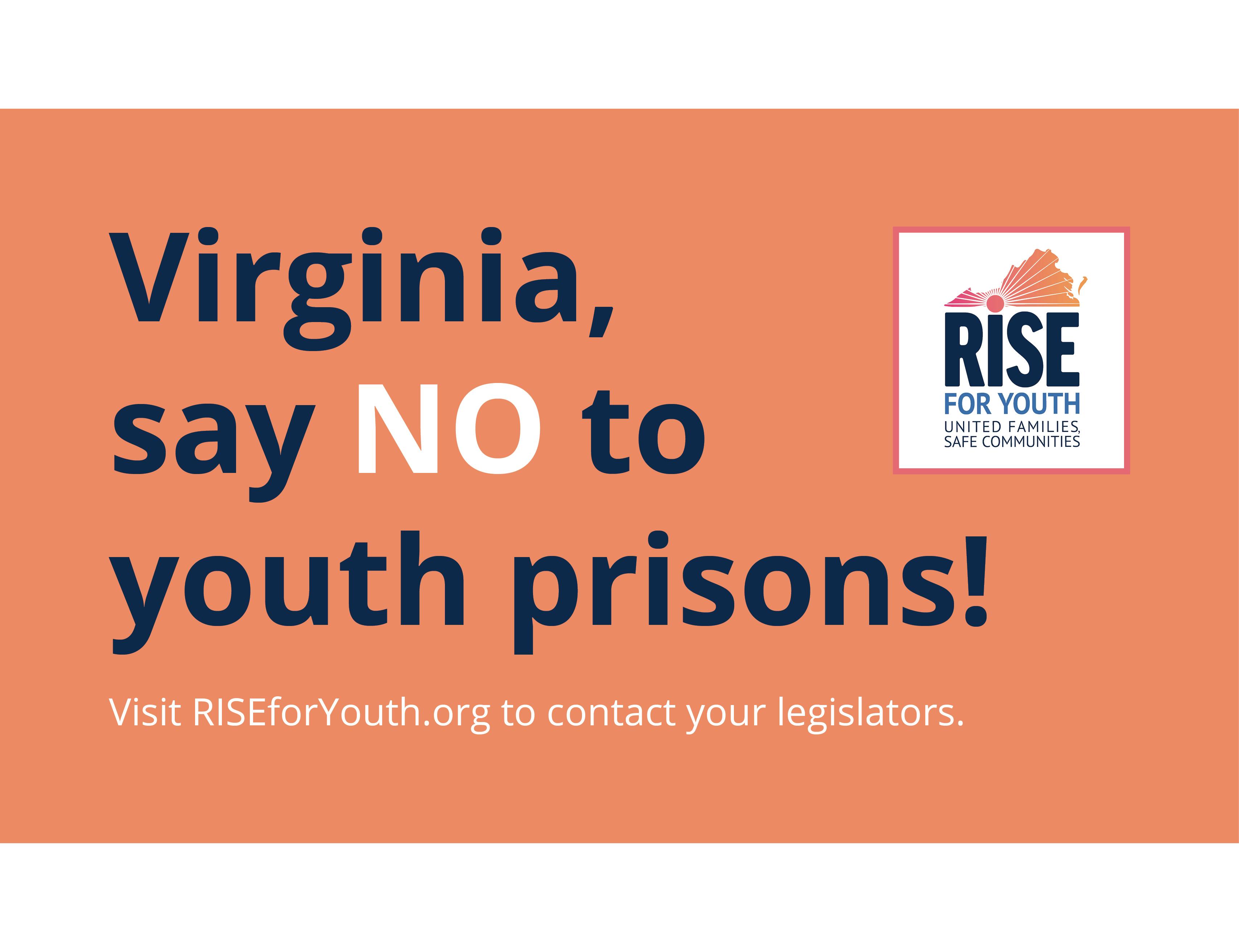 Call Your Legislator