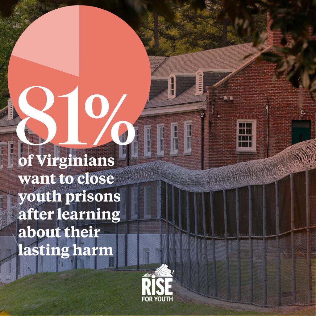 NKIP 2021 Virginia Polling Data Graphics - Harm