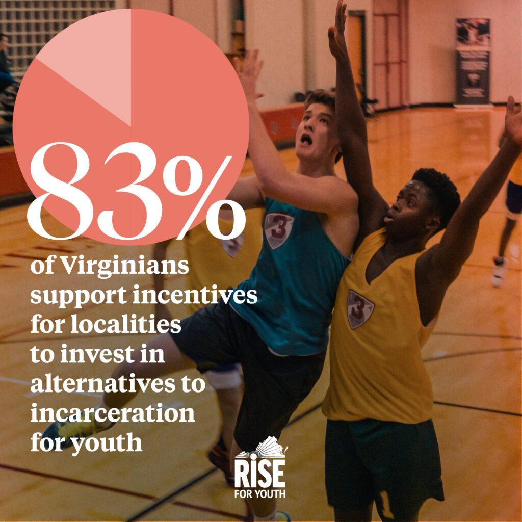 NKIP 2021 Virginia Polling Data Graphics - Incentives