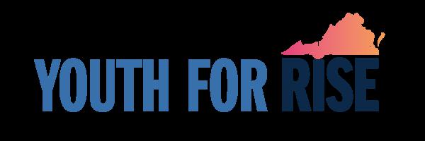 YFR Logo